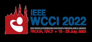 WCCI2022-padua-logo
