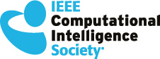 IEEE_CIS_logo_RGB_72ppi